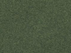 Streugras, olivgrün, 2, 5 mm