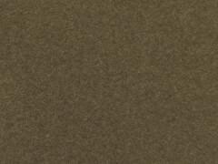 Streugras, braun, 2, 5 mm