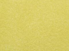 Streugras, gold-gelb, 2, 5 mm