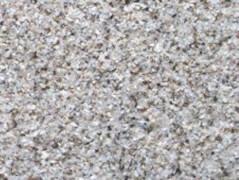 Noch 09361 PROFI-Schotter Kalkstein,