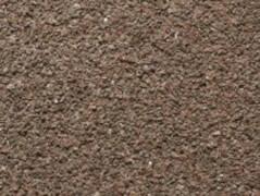Noch 09367 PROFI-Schotter Gneis, rotbraun
