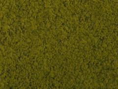 Foliage, hellgrün