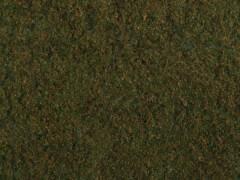 Foliage, olivgrün
