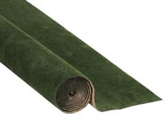 H0 Grasm,dunkelgrün 120x60