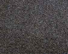 H0, TT, N, Z Geländematte, Schotter, grau