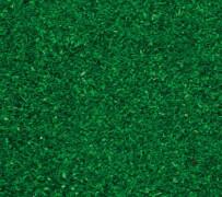 H0, TT, N, Z Streumaterial, waldgrün, 30 g
