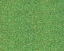 H0, TT, N, Z Streufaser, grasgrün, 35 g