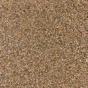 H0/N/TT Schotter braun