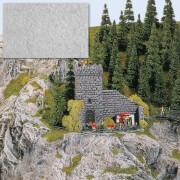 Felsen-Spachtelmasse