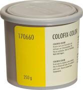 H0, TT, N, Z Colofix-Color, 250 g