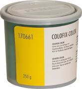 H0, TT, N, Z Colofix-Color, 250 g