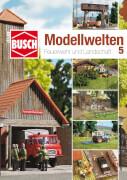Bastelheft Modellwelten   5