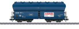 Märklin 48518 H0 Märklin-Magazin Jahreswagen 2018
