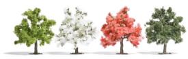 H0 4 Obstbäume (75)