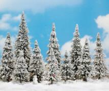 H0 Wintermärchen