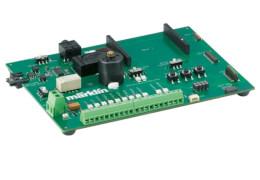 Märklin 60970 Decoder-Programmer