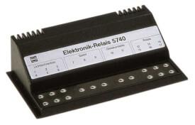 Electronic-Relais