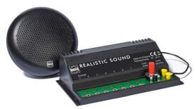 Sound Bahnhof