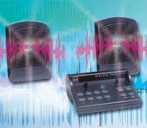 Sound Universal Bahn