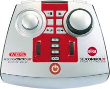 SIKU 6708 Control RC-Fernsteuermodul
