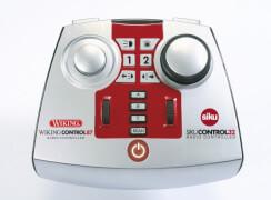 Control - Fernsteuermodul