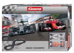 Race Champs