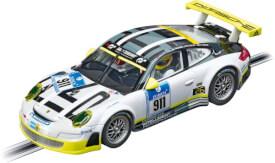 CARRERA DIGITAL 132 - Porsche 911 GT3 RSR Manthey Racing Livery