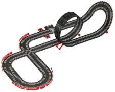 CARRERA GO!!! - Ferrari Race Spirit