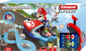 CARRERA FIRST - Nintendo Mario Kart™