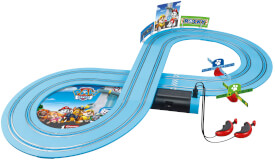 CARRERA FIRST - PAW PATROL - Ready for Action