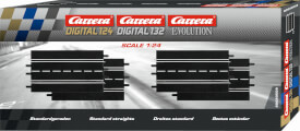 CARRERA DIGITAL 124 - Standardgeraden (4)