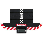 Carrera Digital 132 Elektronischer Rundenzähler