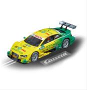 EVO Audi A5 DTM M. Rockenfeller