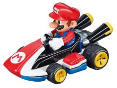 Carrera GO!!! - Nintendo Mariokart 8 ''Mario'', 1:43, ab 6 Jahre