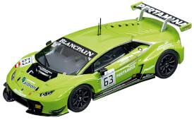 CARRERA EVOLUTION - Lamborghini Huracán GT3 ''No.63'', 2015