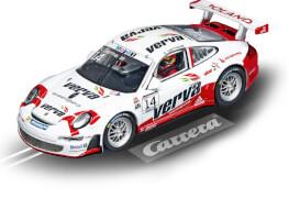 Digital 132 Porsche GT3 RSR