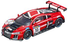 Digital 132 AUDI R8 LMS Audi Sport Team