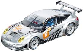 Carrera DIGITAL 124 - Porsche GT3 RSR (Proton Competition, Nr. 77), 1:24, ab 10 Jahre