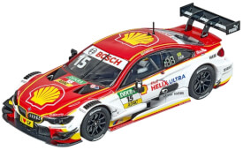 CARRERA DIGITAL 132 - BMW M4 DTM ''A. Farfus, No.15''