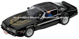 Carrera DIGITAL 132 - Pontiac Firebird Trans AM '77, 1:32, ab 8 Jahre