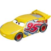 Carrera Go! Disney Pixar Cars - Strip The King Weathers, 1:43, ab 6 Jahre