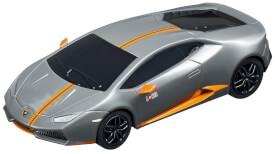 CARRERA GO!!! - Lamborghini Huracán LP 610-4 Avio