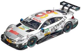 CARRERA DIGITAL 124 - Mercedes-AMG C 63 DTM ''P.Wehrlein, No.94''