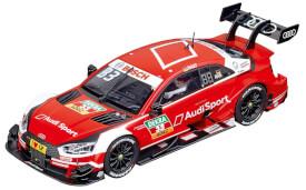 CARRERA DIGITAL 124 - Audi RS 5 DTM ''R.Rast, No.33'', 2018