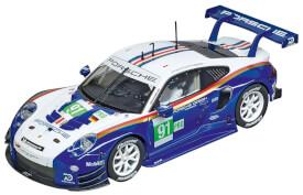 CARRERA DIGITAL 124 - Porsche 911 RSR 91 956 Design