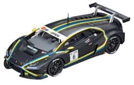 CARRERA DIGITAL 132 - Lamborghini Huracán GT3 Vincenzo Sospiri Racing, No.6