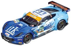 CARRERA DIGITAL 132 - Chevrolet Corvette C7.R RWT-Racing, No.13