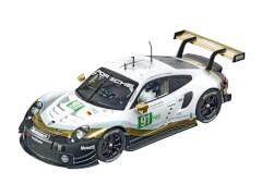 CARRERA DIGITAL 124 - Porsche 911 RSR 91