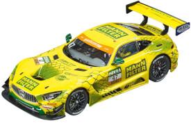 CARRERA DIGITAL 132 - Mercedes-AMG GT3 ''MANN-FILTER Team HTP, No.47''