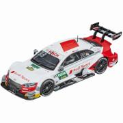 CARRERA DIGITAL 132 - Audi RS 5 DTM ''R.Rast, No.33'' (DTM 2019)